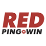 Red PingWin казино онлайн