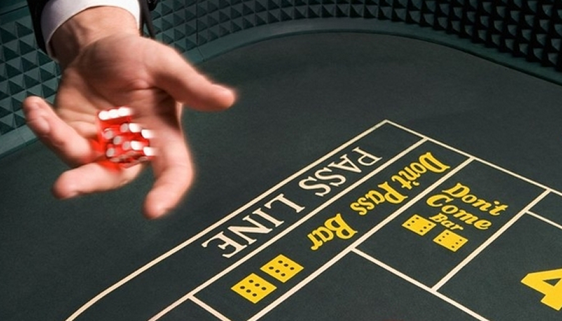 Репутация online casino welcome bonuses