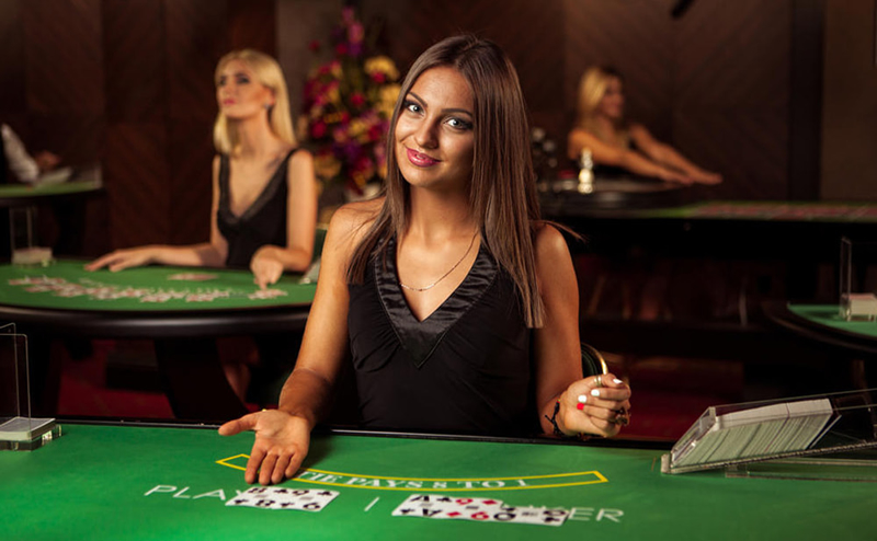 Pokerstars старс online трансляция s