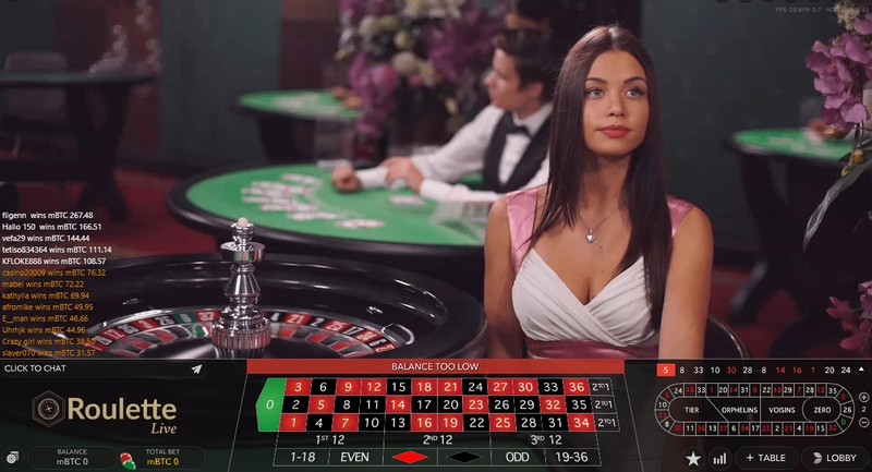Одноклассники poker club saigon