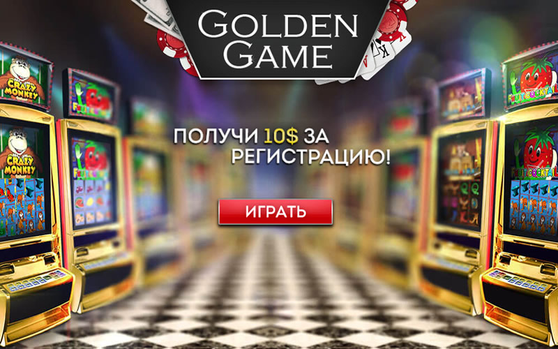 Заработок pokerstars старс games online