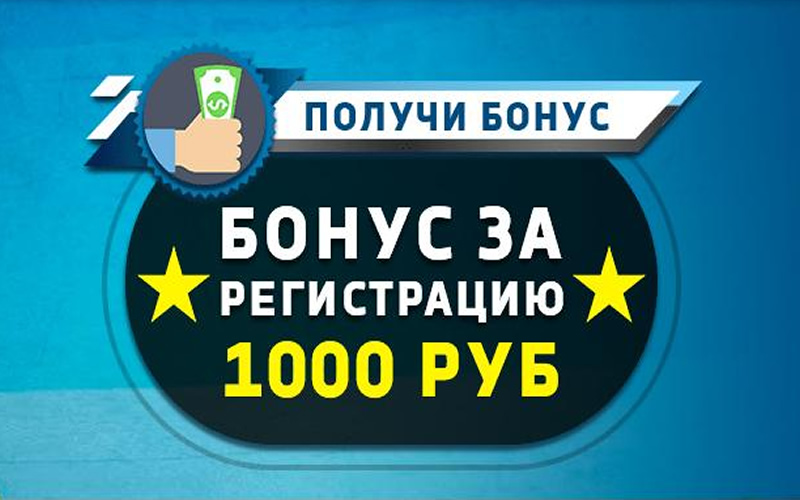 World poker правила инстаграм